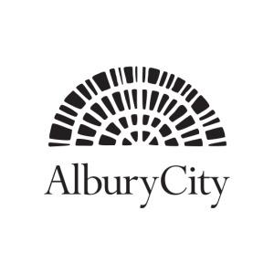 Albury_logo_square