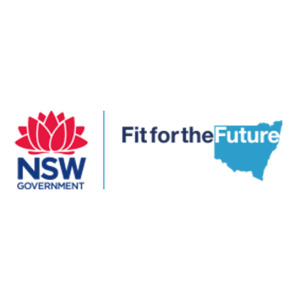 Fit for the Future NSW Government Technical Advisory Panel Community Engagement