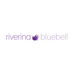 RiverinaBluebell_logo_square