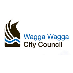 WWCC_logo square