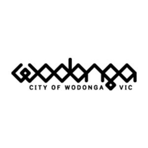 Wodonga_logo_Black_square